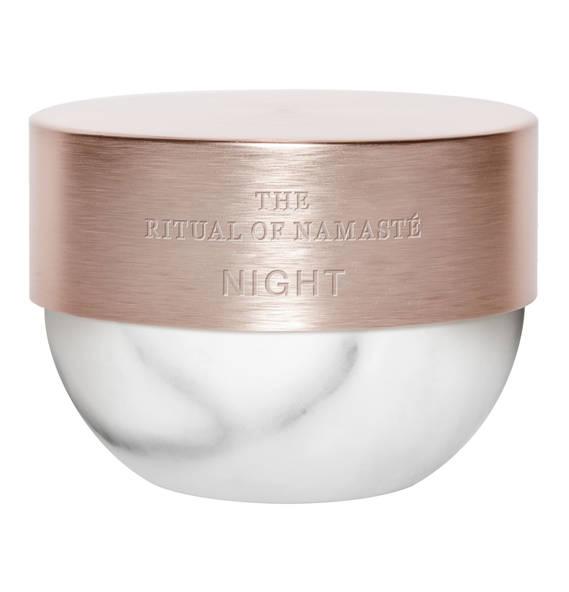 RITUALS Anti-Aging Night Cream Nachtcreme 50 ml