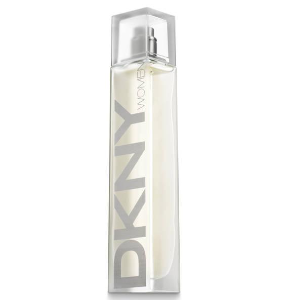 DKNY EdP 50 ml