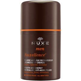 NUXE Nuxellence Creme 50 ml