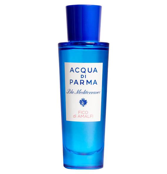 ACQUA DI PARMA Arancia EdT 30 ml