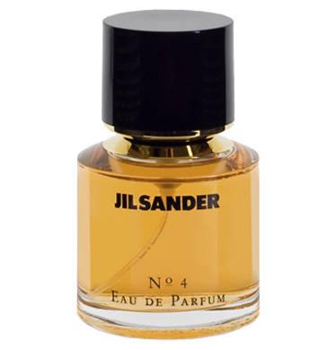 JIL SANDER EdP 50 ml