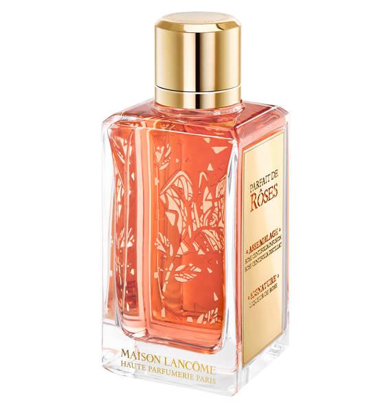 Lancôme La Maison Parfait de Roses 100 ml