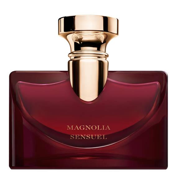 BVLGARI Magnolia Sensuel EdP 100 ml