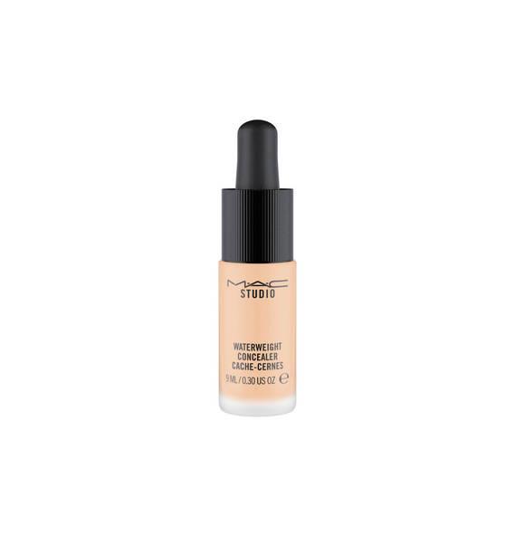 MAC Cosmetics Studio Waterweight Concealer 9 ml