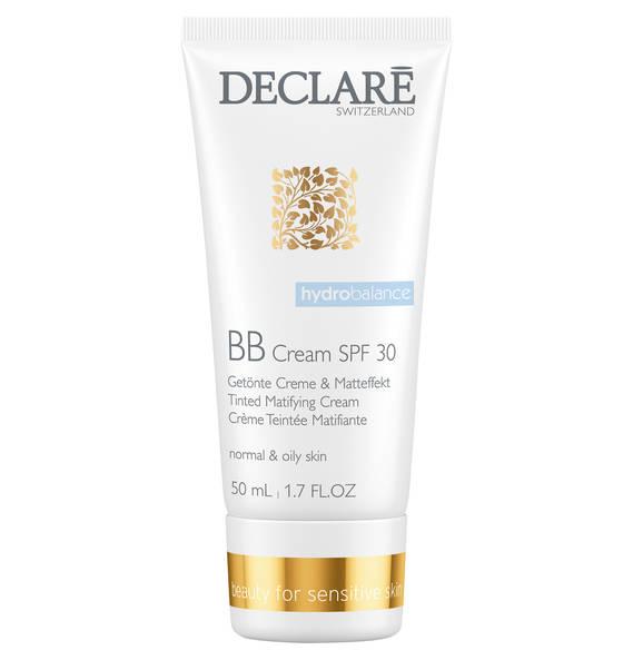 Declaré BB Cream SPF 30 50 ml