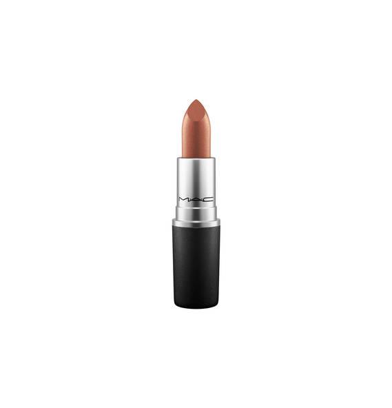 MAC Cosmetics Lipstick 3 g