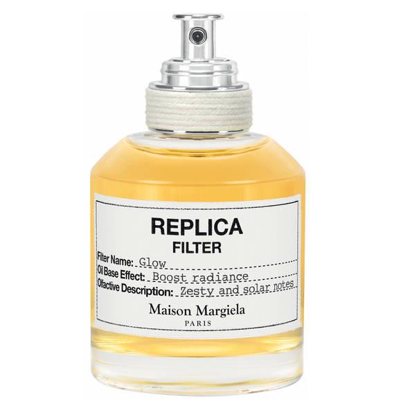 MAISON MARGIELA Filter Glow 50 ml