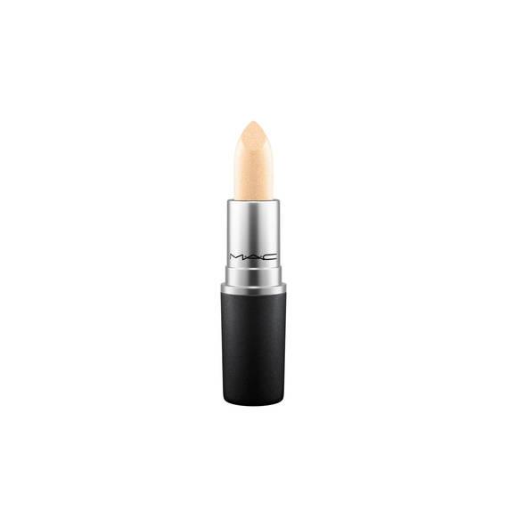 MAC Cosmetics Metallic Lipstick