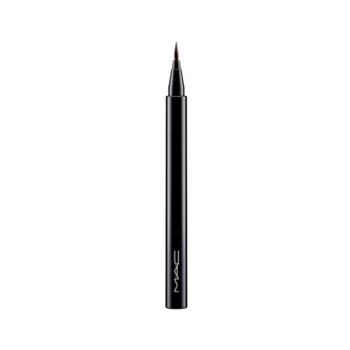 MAC Cosmetics Brushstroke Liner