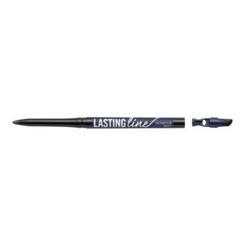 bareMinerals Lasting Line™ Long-Wearing Eyeliner