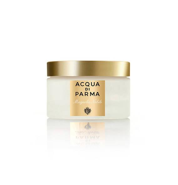 ACQUA DI PARMA Magnolia Nobile EdP Body Cream 150g