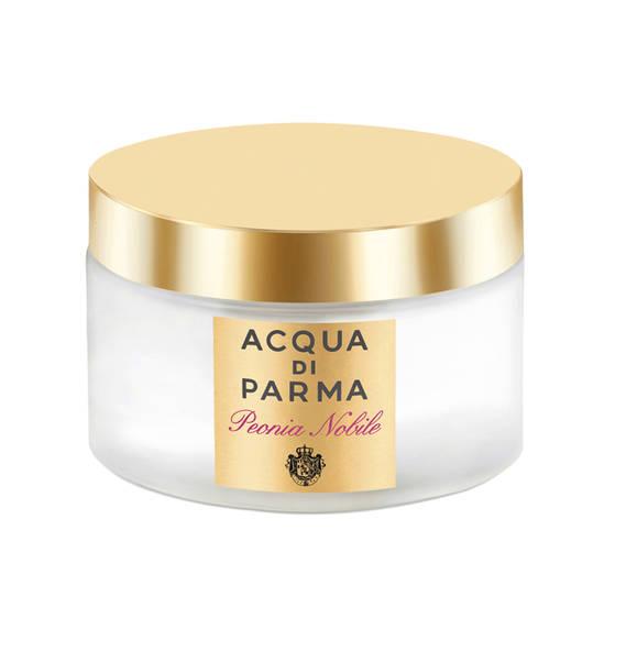 ACQUA DI PARMA Peonia Nobile Body Cream 150g