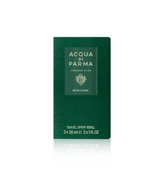 ACQUA DI PARMA EdC Travel Spray Refill 2x30ml