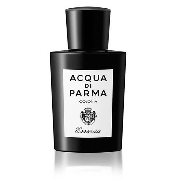 ACQUA DI PARMA EdC Spray 50ml