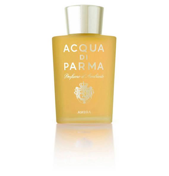 ACQUA DI PARMA Room Spray 180ml