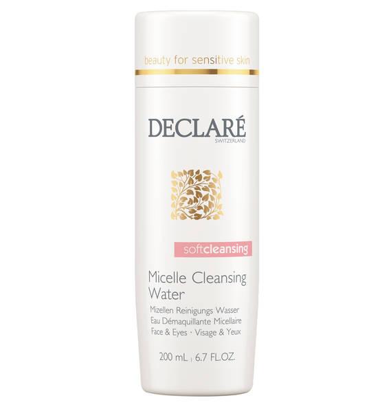Declaré Micelle Cleansing Water 200 ml