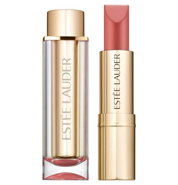ESTEE LAUDER Pure Love Matte Lipstick