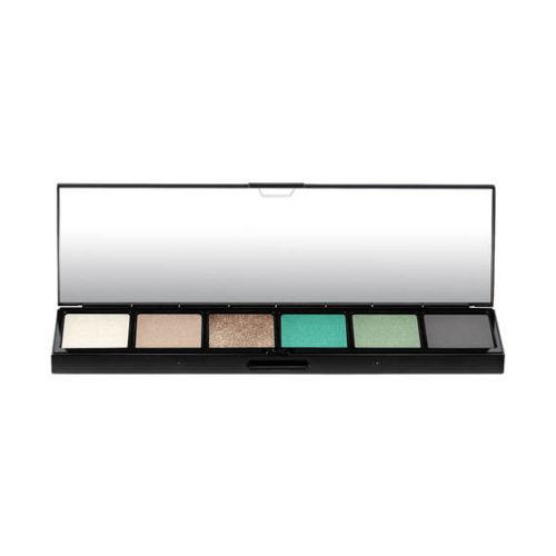 MAC Cosmetics Eye Shadow X6 3 g