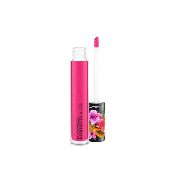 MAC Cosmetics Cremesheen Glass 2,7 g