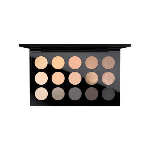 MAC Cosmetics Eye Shadow X 15 19,5 g