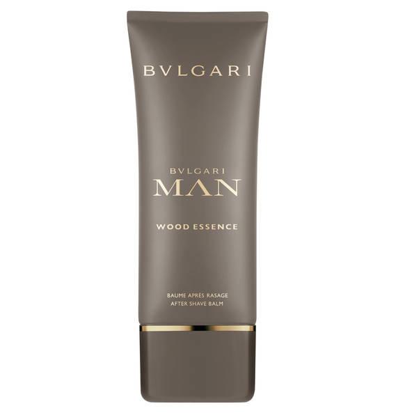 BVLGARI Aftershave-Balsam 100 ml