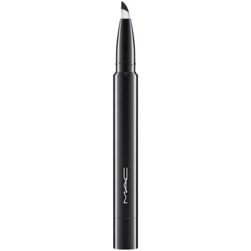 MAC Cosmetics Rebeleyes Gel Liner 1,1 g
