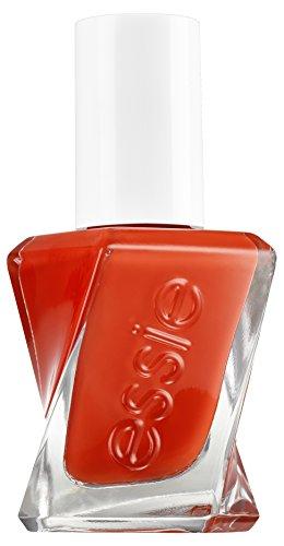 Essie Gel Couture langanhaltender Nagellack, Style Stunner, Nr. 471, 13,5 ml