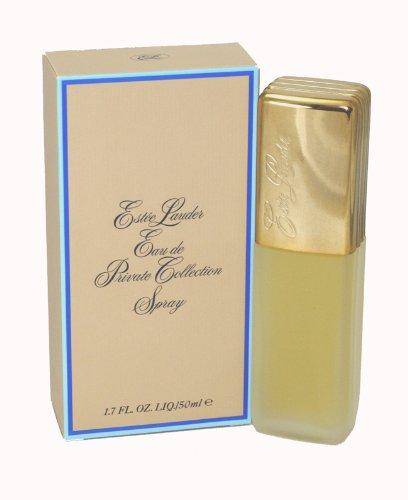 Estée Lauder Private Collection Eau de Parfum Spray für Sie 50ml, 1er Pack (1 x 50 ml)