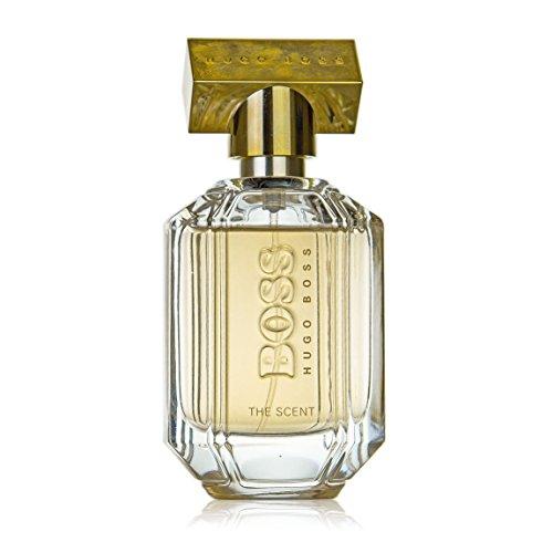 Hugo Boss Boss The Scent For Her Eau de Parfum 50ml