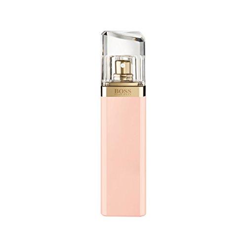 Hugo Boss Ma Vie femme/ woman Eau de Parfum, 1er Pack, (1x 50 ml)
