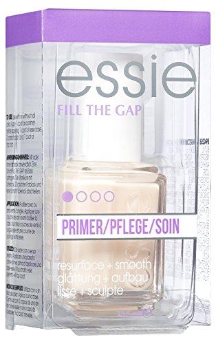 essie Nagelpflege brilliant service/Nagelweißer bright für sichtbar weißere und geschmeidige Nägel