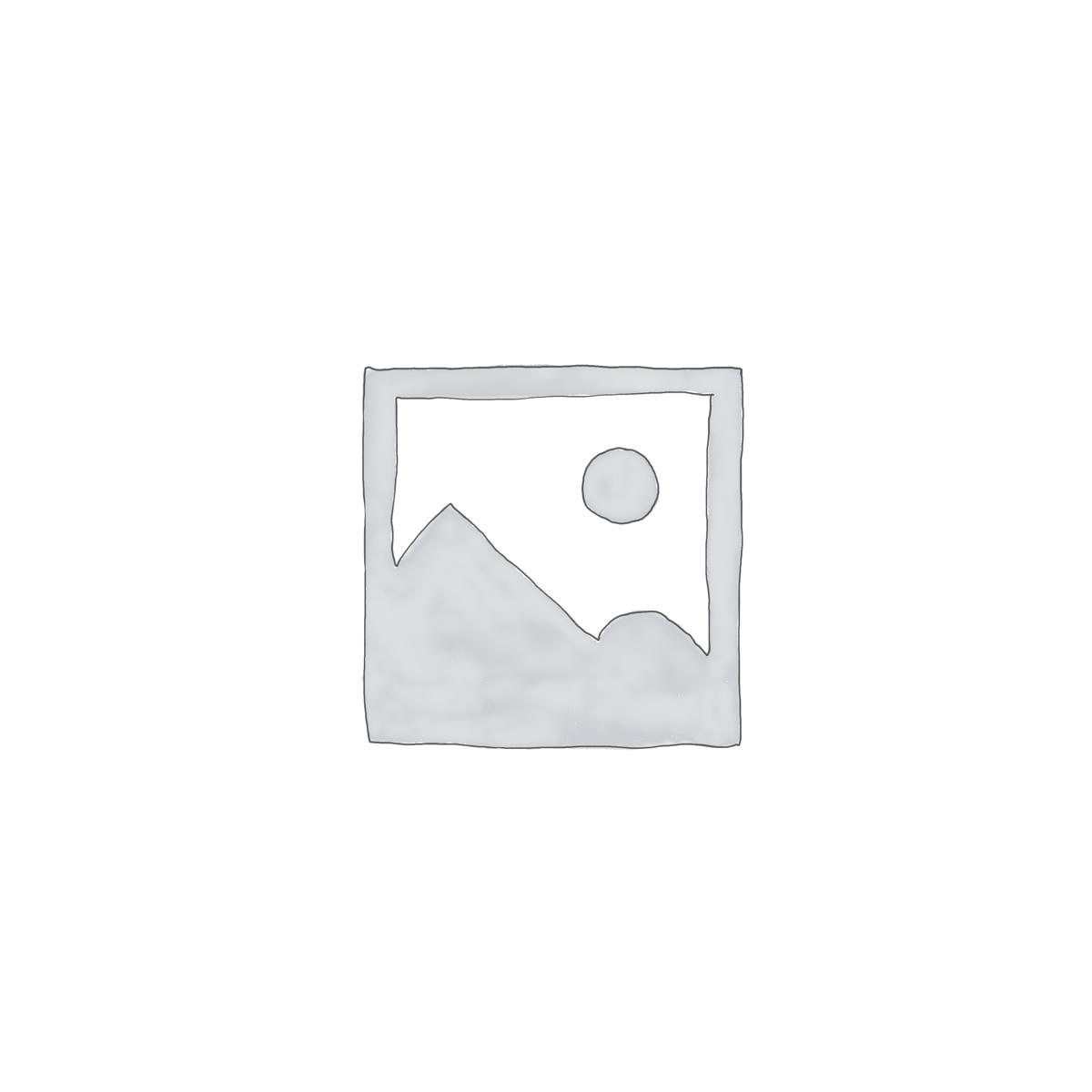 elite99UV-/LED-Nagellack, Gel-Nagellack, für Nail Art, Soak-off-Lack, für Maniküre, 15ml, Farbton Aquamarin (Teal 036)